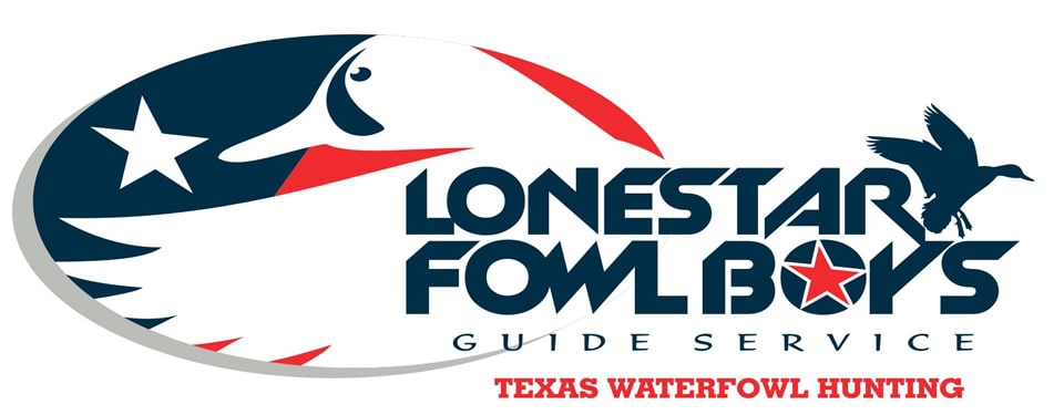 Lonestar Fowl Boys - Dallas Hunting Guides