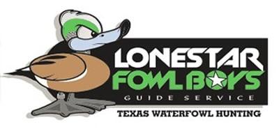 Texas Waterfowl Hunting